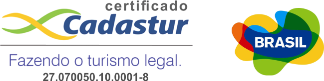 certificacao.png